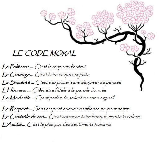 code-moral
