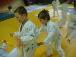 dis-eveil-judo