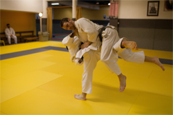 dis-judo-ado-adultes
