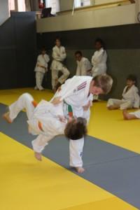 dis-judo-enfants